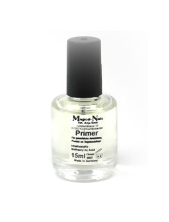 15ml Primer Ultrabond, Haftvermittler säurefrei - Magical-Nails