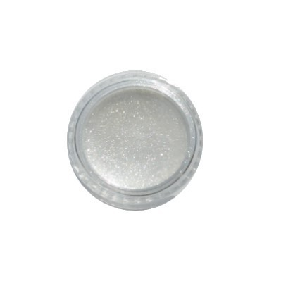 Pigment, Aurora Diamond Dust