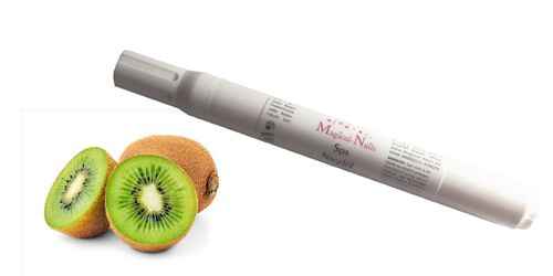 Nagelhautpflegestift, Kiwi, 10ml