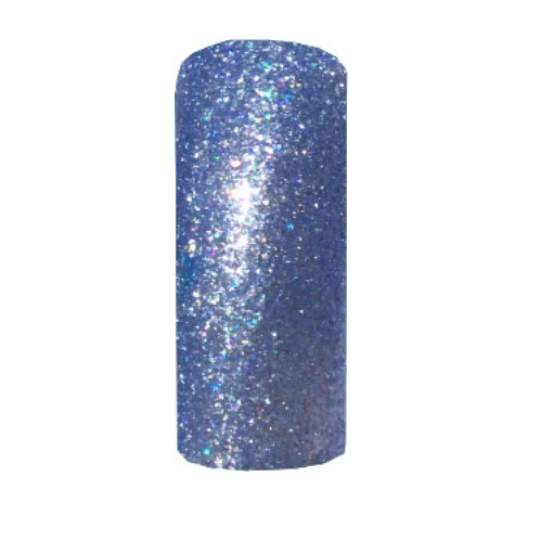 Glittergel, Fairy Dust Flieder, 5ml  ♥♥♥ NEU ♥♥♥ Top Produkt ✔
