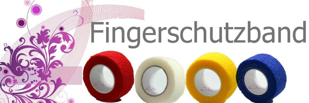 Fingerschutzband,_Feilschutz_band,_Wrap,_Flex_Band_www.magical-nails.de_anja_beck