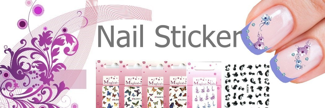 Nagel_Aufkleber,_Nail_Sticker_www.magical-nails.de_anja_beck