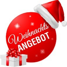 Weihnachtsaktion-2019_by_anja_beck_www.magical-nails.de