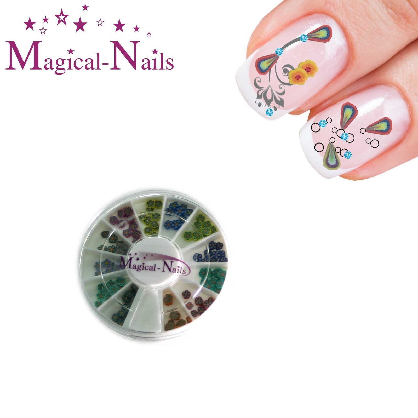 FB-3,_Fimo_Blueten_Musternagel_www.magical-nails.de_anja_beck