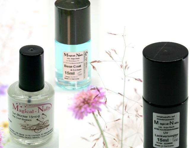 Top_coat_Base_Coat_Ueberlack_Unterlack_www.magical-nails.de_anja_beck