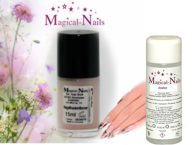 Verduenner_Loeser_Weicher_www.magical-nails.de_anja_beck