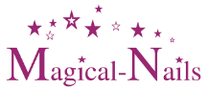 Logo_www.magical-nails.de_by_anja_beck