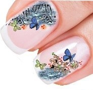 Stamping_mit_nailart_kombiniert_by_anja_beck_www.magical-nails.de