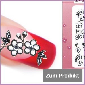 Kategorie_3_D_nailsticker_by_anja_beck_www.magical-nails.de