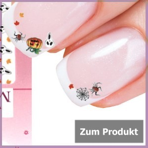 Kategorie_halloween_nailsticker_by_anja_beck_www.magical-nails.de