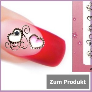 Kategorie_hochzeitsnaegel_nailsticker_by_anja_beck_www.magical-nails.de