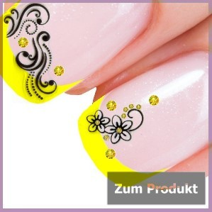 Kategorie_ornamente_nailsticker_by_anja_beck_www.magical-nails.de