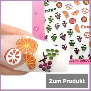 Kategorie_sea_fruechte_nailsticker_by_anja_beck_www.magical-nails.de