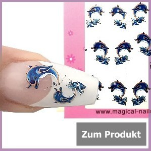 Kategorie_sea_world_nailsticker_by_anja_beck_www.magical-nails.de