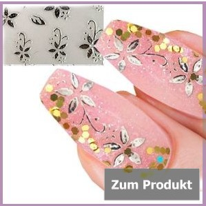 Kategorie_silber_3D_nailsticker_by_anja_beck_www.magical-nails.de