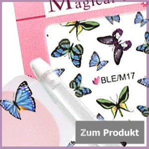 Kategorie_wasserloeslich_nailsticker_by_anja_beck_www.magical-nails.de