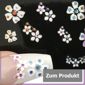Kategorie_weisse_nailsticker_by_anja_beck_www.magical-nails.de