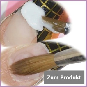Acrylgel_klar_weiss_pink_by_anja_beck_www.magical-nails.de