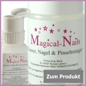 Cleaner_Nagel_und_Pinselreiniger_Desinfektion_by_anja_beck_www.magical-nails.de
