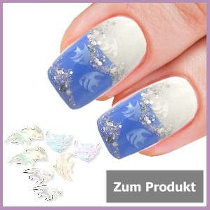 Fischeinleger_-Musternagel_by_Anja_Beck,_Magical-Nails