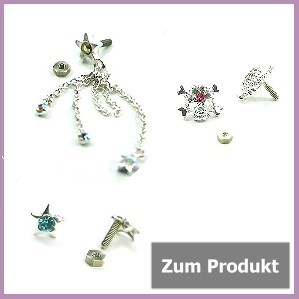 Katagorie_Piercing_mit_Schraube_by_anja_beck_www.magical-nails.de