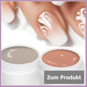 Kategorie_Nude_Farbgele_by_anja_beck_www.magical-nails.de