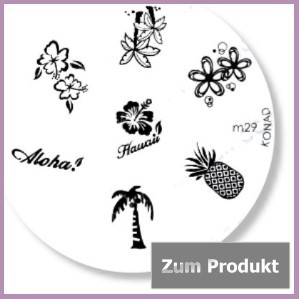 Kategorie_nailart_stamping_Schablonen_by_anja_beck_www.magical-nails.de