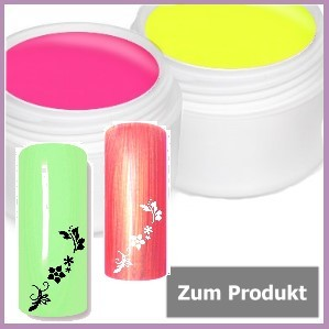 Kategorie_neon_Farbgele_by_anja_beck_www.magical-nails.de