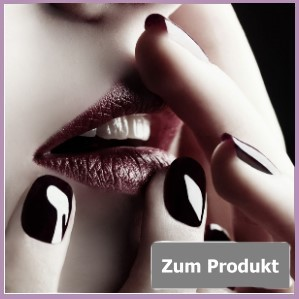 Kategorie_wetlook_farbgel_by_anja_beck_www.magical-nails.de