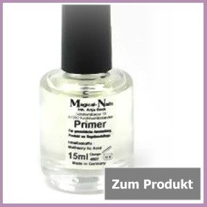 Primer_Haftvermittler_mit_saeure_ohne_saeure_acidfree_by_anja_beck_www.magical-nails.de