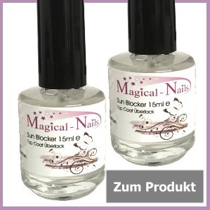 Top_coat_Ueberlack_by_anja_beck_www.magical-nails.de