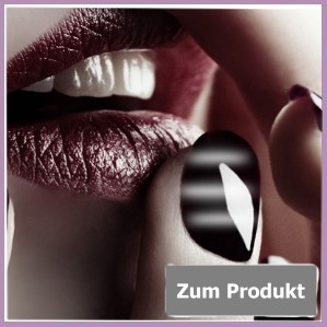 cat_ey_Gel_magnetlack_Gel_by_anja_beck_www.magical-nails.de