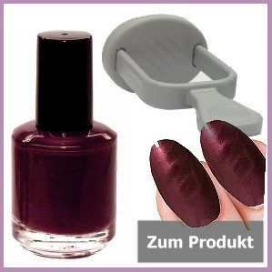 cat_ey_nagellack_magnetlack_by_anja_beck_www.magical-nails.de