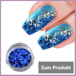 glitterpailletten_by_anja_beck_www.magical-nails.de