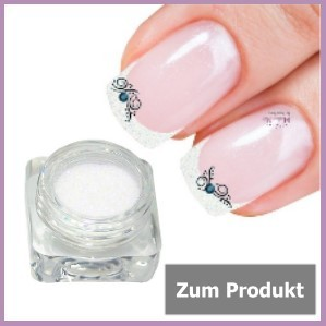 glitterpuder._by_anja_beck_www.magical-nails.de