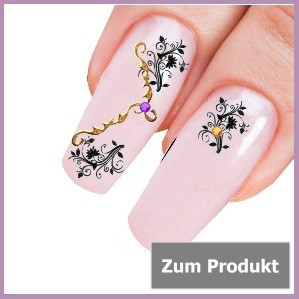 kategorie_zierstreifen_by_anja_beck_www.magical-nails.de