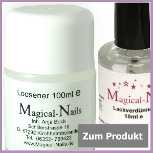 loeser_weicher_verduenner_fuer_nagelzubehoer_by_anja_beck_www.magical-nails.de
