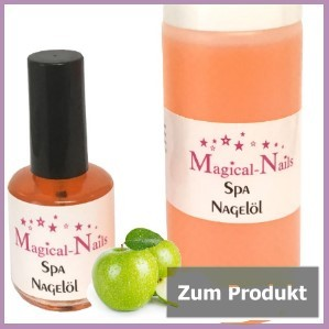 sp_anagelhautpflegeoel_nageloel_by_anja_beck_www.magical-nails.de