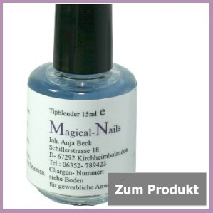 tipblender_by_anja_beck_www.magical-nails.de